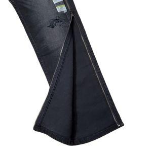 Mens Levi's 510 Skinny Jeans Sz 32/30